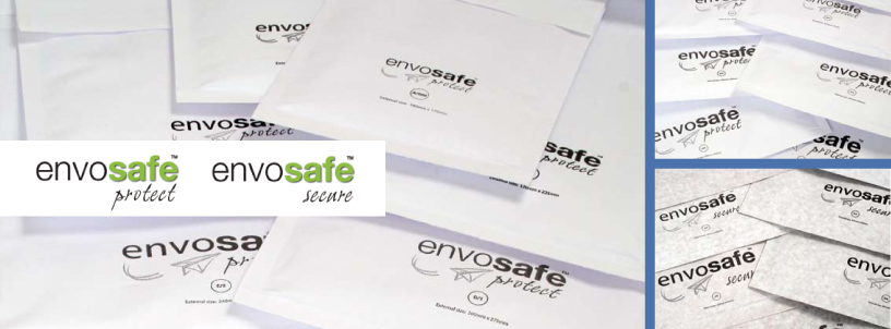 b8a6e858a6 Envosafe - Bluewater Packaging Group